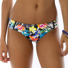 Maillot de bain Banana Moon First