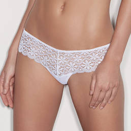 Shorty string Andres Sarda Danilo