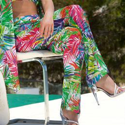 Pantalon Lise Charmel Design Ajonc