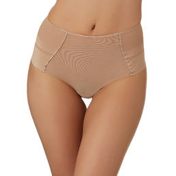 Hot Tanga ventre plat Aubade Beauty Sculpt