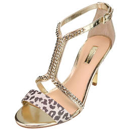 Sandales � talons Guess Dawny