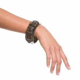 Bracelet rigide Forplay Blackpool