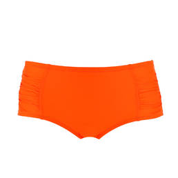 Maillot de bain shorty