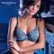 PRIMADONNA TWIST Icone Soutien-gorge rembourré emboîtant Classy Blue