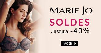 Soldes Marie Jo