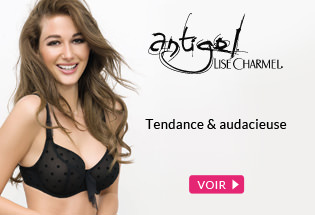 Antigel Lingerie